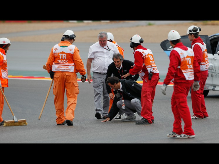 -Moto GP- Season 2012- -   gp19596 slideshow