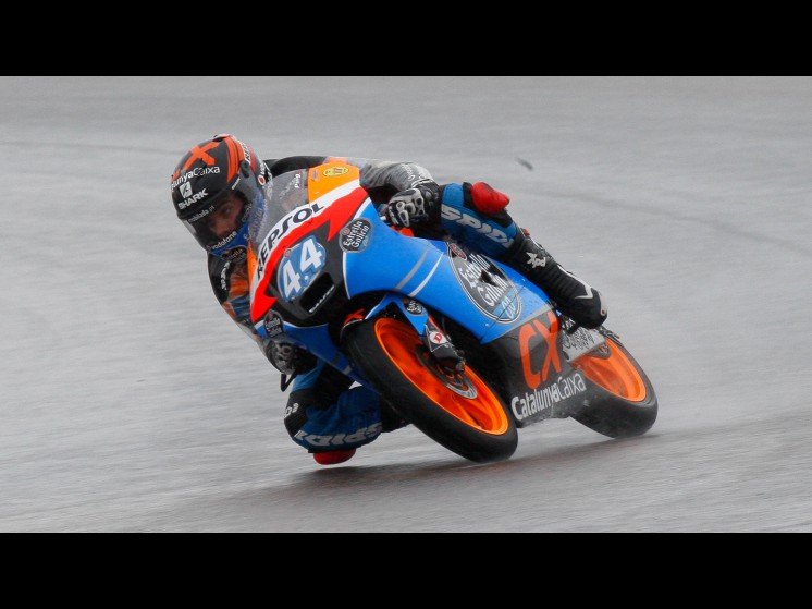 -Moto GP- Season 2012- - oliveira 0 slideshow