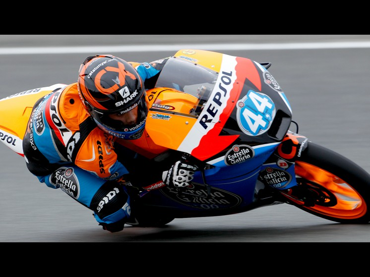-Moto GP- Season 2012- - oliveira slideshow