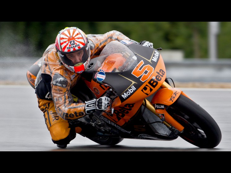 -Moto GP- Season 2012- - zarco 0 slideshow
