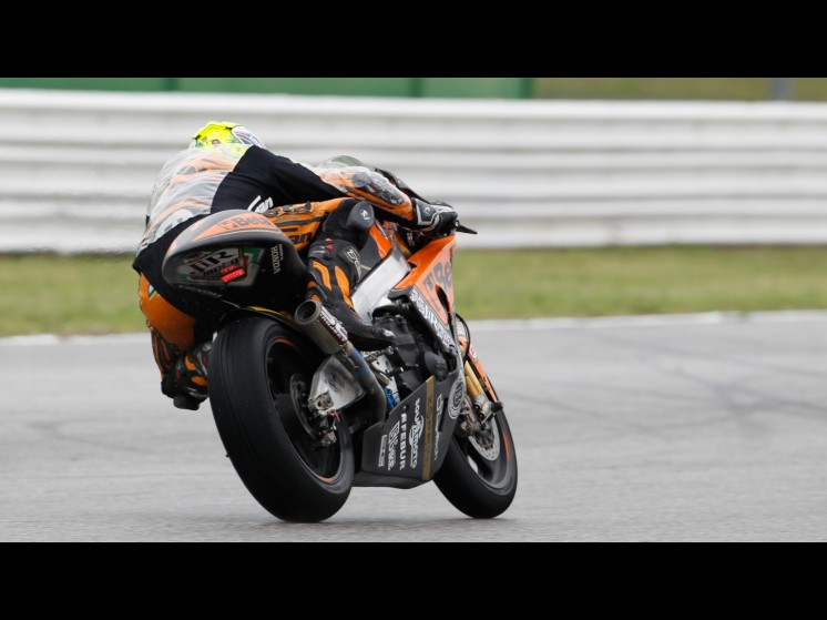 -Moto GP- Season 2012- - zarco slideshow