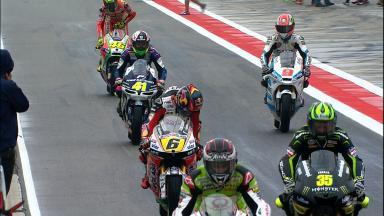 Aragon 2012 - MotoGP - FP3 - Full