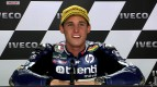 Aragon 2012 - Moto2 - RACE - Interview - Pol Espargaro
