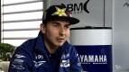 2012 - MotoGP - Feature Interview - Jorge Lorenzo