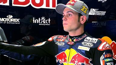 Motegi 2012 - Moto3 - FP2 - Highlights