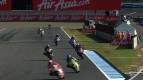 Motegi 2012 - MotoGP - FP2 - Full
