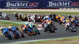 CEV Moto3 Valencia preview