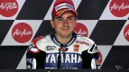 Motegi 2012 - MotoGP - QP - Interview - Jorge Lorenzo