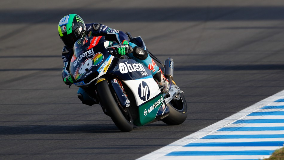 [GP] Motegi, 14 octobre 2012 40espargaro,moto2_gp24638_slideshow_169