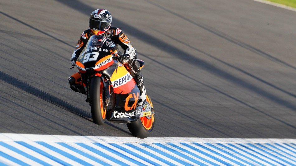 [GP] Motegi, 14 octobre 2012 93marquez,moto2_gp24777_slideshow_169