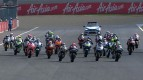 Motegi 2012 - Moto2 - RACE - Action - Race start