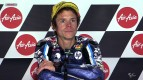 Motegi 2012 - Moto2 - RACE - Interview - Esteve Rabat