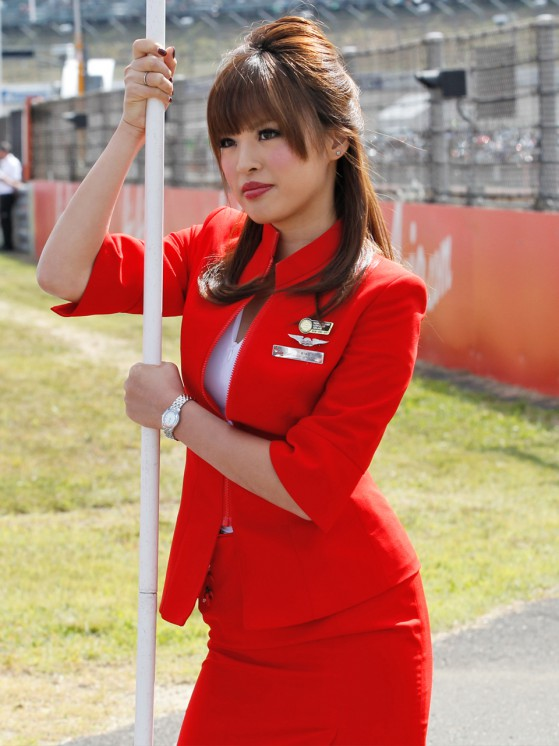 Paddock-Girl-AirAsia-Grand-Prix-of-Japan-542610