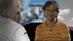 Remember: Catalunya 2009