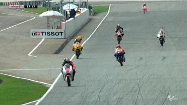 Sepang 2012 - Moto3 - FP2 - Full