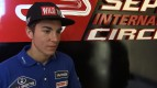 Viñales explains his decision to leave his team