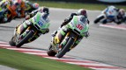 Redding and Kallio stay as Marc VDS expands into Moto3™ in 2013