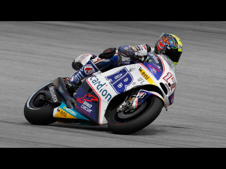 Karel-Abraham-Cardion-AB-Motoracing-FP2-542831