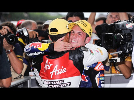 Sandro-Cortese-Zulfahmi-Khairuddin-Red-Bull-KTM-Ajo-AirAsia-SIC-AJO-Sepang-RAC-543125
