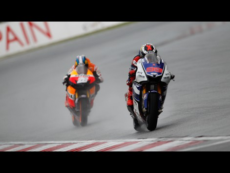 Jorge-Lorenzo-Yamaha-FActory-Racing-Sepang-RAC-543073