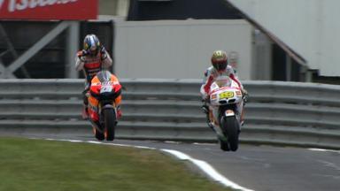 Phillip Island 2012 - MotoGP - FP3 - Full