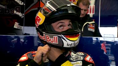 Phillip Island 2012 - Moto3 - QP - Highlights