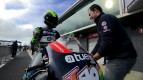 Phillip Island 2012 - Moto2 - QP - Highlights
