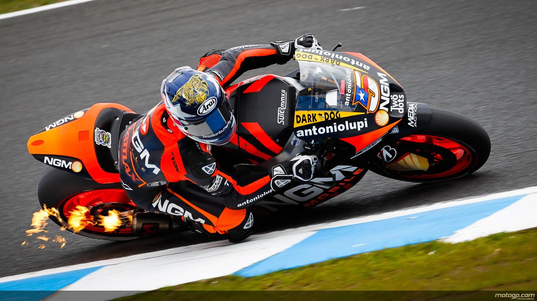 Mundial de Motociclismo - 2012 [MotoGP - Moto2 - Moto3] - Página 6 Aus12_05edwards_gp21576-2_original