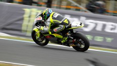 Andrea Iannone, Speed Master, Phillip Island QP