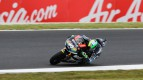 Pol Espargaro, Tuenti Movil HP 40, Phillip Island QP