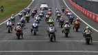 Phillip Island 2012 - Moto2 - RACE - Full