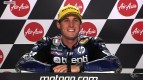 Phillip Island 2012 - Moto2 - RACE - Interview - Pol Espargaro
