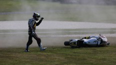 Mika Kallio, Marc VDS Racing Team, Phillip Island RAC