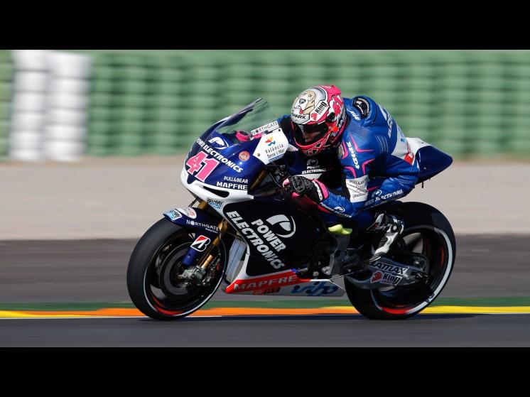 MotoGP - Saison 2013 - - Page 3 41espargaro,motogp__n6i1143_slideshow