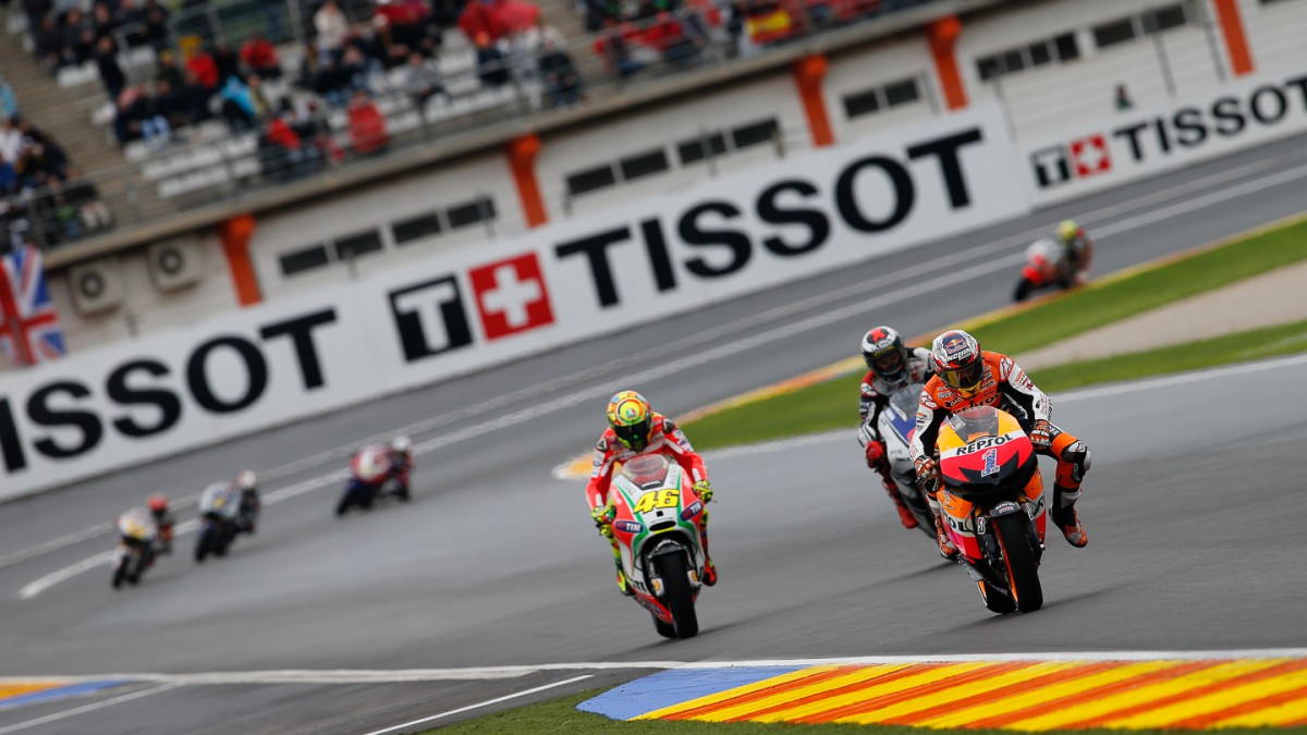 Motogp Live Streaming Valencia 2014 | MotoGP 2017 Info, Video, Points Table