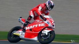 Valencia 2012 - Moto2 - WUP - Action - Nicolas Terol