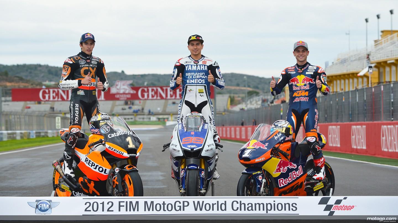 Mundial de Motociclismo - 2012 [MotoGP - Moto2 - Moto3] - Página 8 4ng_2552_original