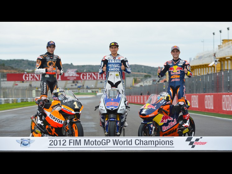 -Moto GP- Season 2012- - 4ng 2552 slideshow