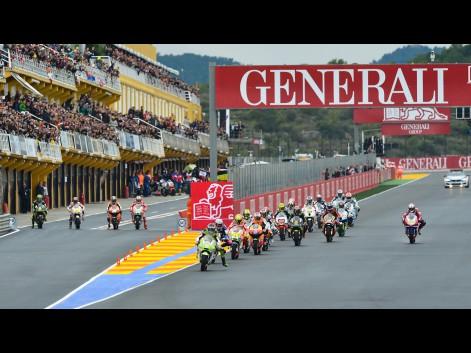 MotoGP-Valencia-RAC-544466