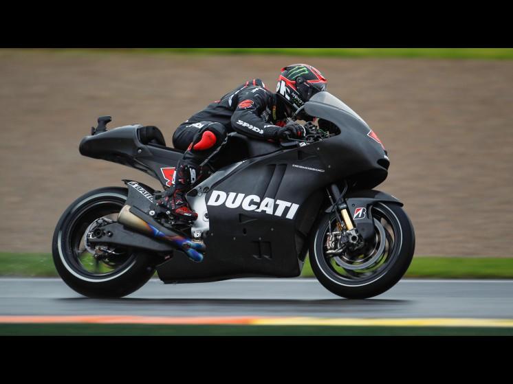 Mundial de Motociclismo - 2012 [MotoGP - Moto2 - Moto3] - Página 8 04dovizioso_testvalencia-28139_slideshow