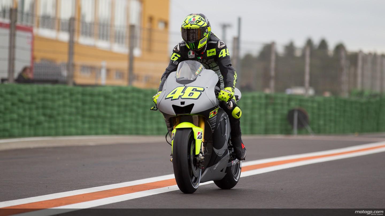 Mundial de Motociclismo - 2012 [MotoGP - Moto2 - Moto3] - Página 8 _testvalencia-27822_original