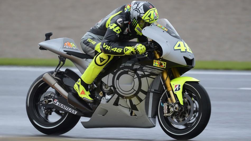 yamaha factory racing motogp - photo #27