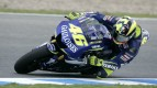 Jerez 2005 - MotoGP Full Race