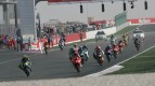 Qatar 2005 - MotoGP Full Race