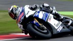 Best of Jorge Lorenzo