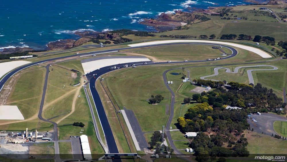 Motogp Tickets Phillip Island 2013 | MotoGP 2017 Info, Video, Points Table