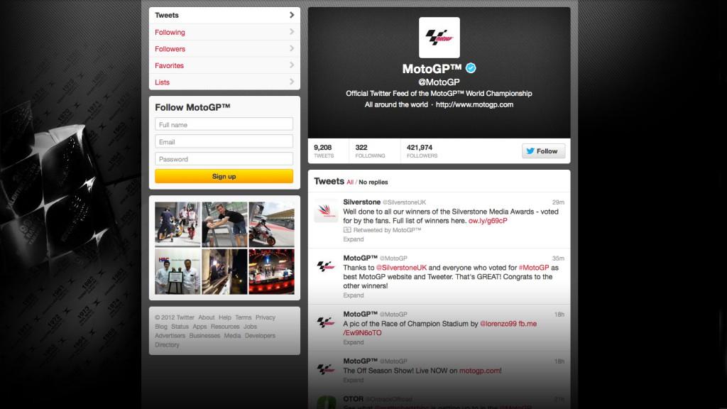 twitter.com/MotoGP