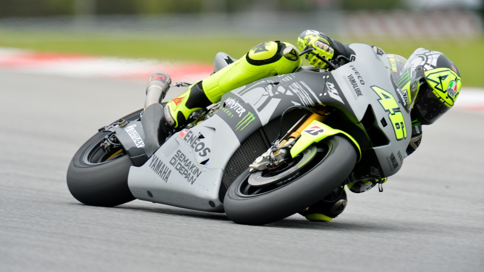 Test Sepang 1 - Page 2 46rossi__1gg3415_slideshow_169
