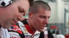 Ben Spies, Ignite Pramac Racing Team - Sepang Official MotoGP Test