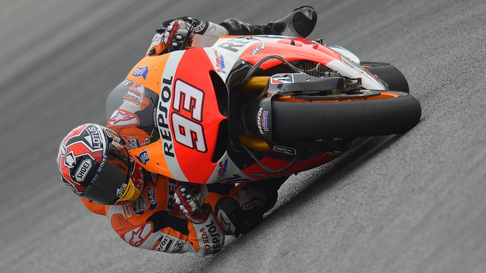 Test Sepang 1 - Page 3 93-marquez_2gg6928_slideshow_169